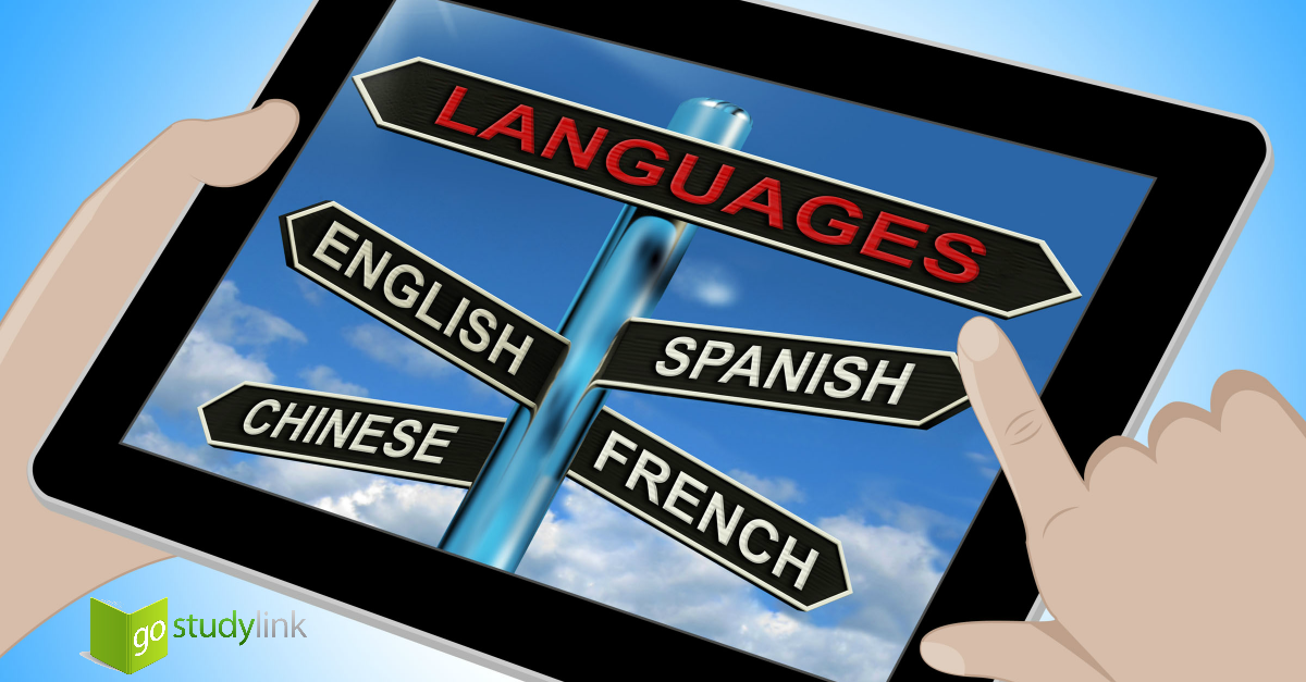 benefits of learning english as a second language